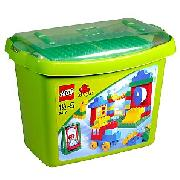 Creative Building Childs Building Blocks Kids